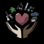 The Charity Boardgamer